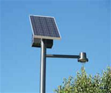 solar outside security lights solar and wind systems a t solar