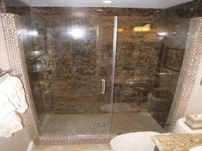 Bathroom Tiling Idea How Important The Tile Shower Ideas Midcityeast