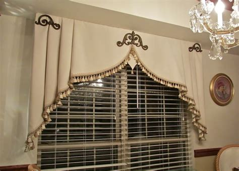 unique window treatments ideas  pinterest