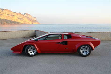 classic lamborghini pin lamborghini countach from the tv series automan on