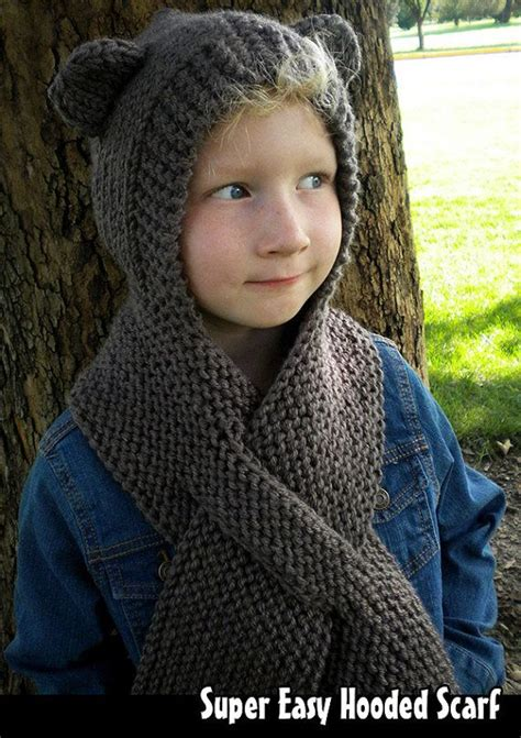 knitting pattern scarf with slot 581 best images about knitting for babies on pinterest