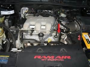 P0420 Pontiac Sunfire Pontiac Montana Thermostat Location Mitsubishi Montero