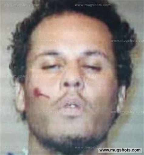 Chicopee Arrest Records Juan Necn Reports Fugitive Homeless Bank Robber