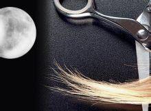 Calendario Lunar Para Cortar El Cabello 2016 Loscortesdepelo Shoos Cuidados