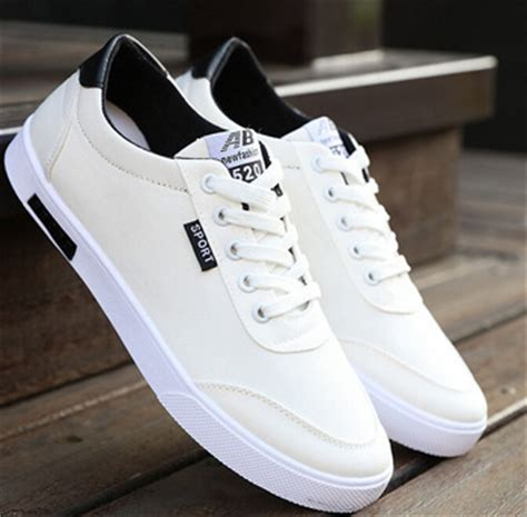 2016 fashion blank white canvas shoes wholesale buy