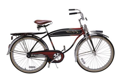 Sticker Vintage Bike by Sticker V 233 Lo Vintage Colle Forte Haute Qualit 233 Made In
