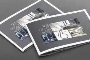 Beautiful brochure design goswell road london cgi