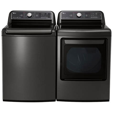 Formaler Briefvorlage wm3570 lg washer and dryer 28 images lg wm3570hva