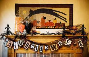 Upscale Halloween Decor Upscale Halloween Decor Concepts For A Spooky Holiday