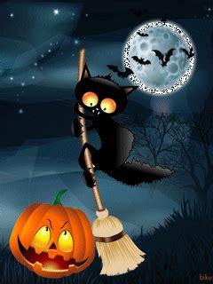 imagenes bellas de halloween imagenes gifs imagenes de halloween gif