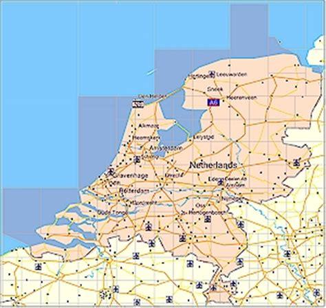 garmin netherlands map garmin topographic map netherlands may 2006 txtdownloads