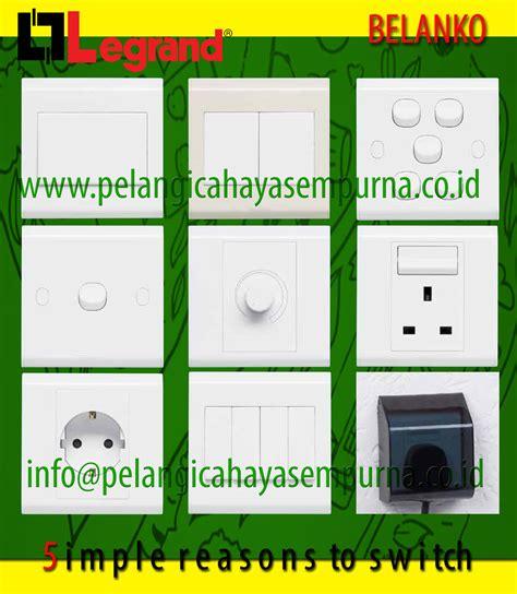Saklar Legrand floor sockets floor box socket floor sockets outlet workstation floor sockets stop kontak