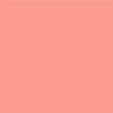 Peach Color by Peach Solid Color Bedding Room Decor And Accessories