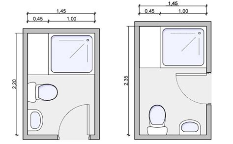 small bathroom layout plan bathroom small bathroom layout dimensions bathroom layout