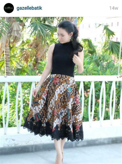 Batik Kebaya Agnes pin by agnes setiawaty on batik kebaya
