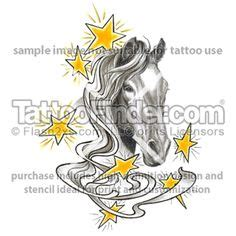 tattoo finder tattoofinder com closing for business tattoofindercom star struck pictures to pin on pinterest