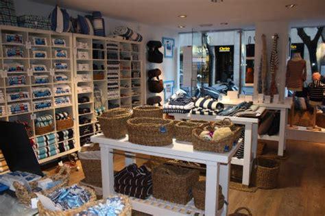 decoración de hogar valencia aqua maritime valencia moda y ropa de hogar con un aire
