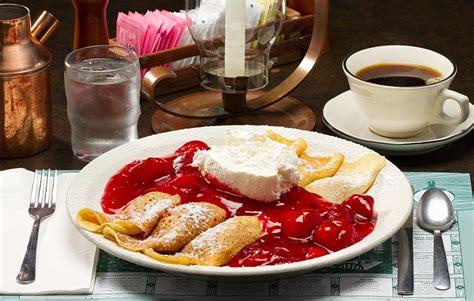 Pancake Pantry Gatlinburg Hours by Pancake Pantry Gatlinburg Tn Everything Made From Scratch