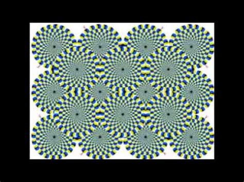 imagenes engañosas whatsapp im 225 genes enga 241 osas para la vista capitulo 1 youtube