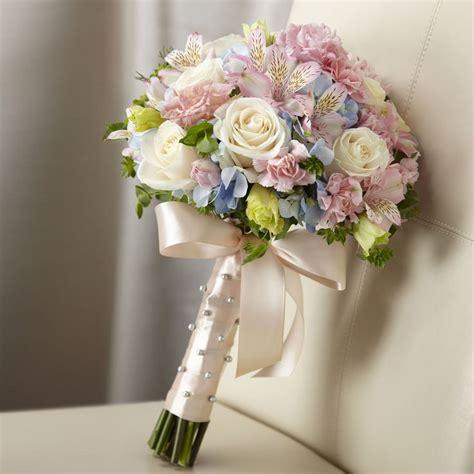 Bunga Satin Mini Flower Crown Souvenir 34 best pretty pastel weddings images on flower arrangements floral arrangements