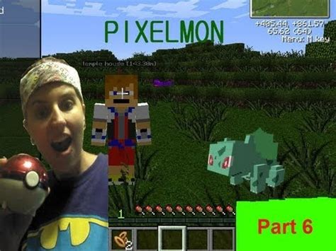 running shoes pixelmon pixelmon 6 how to more fossil machine fossil cleaner