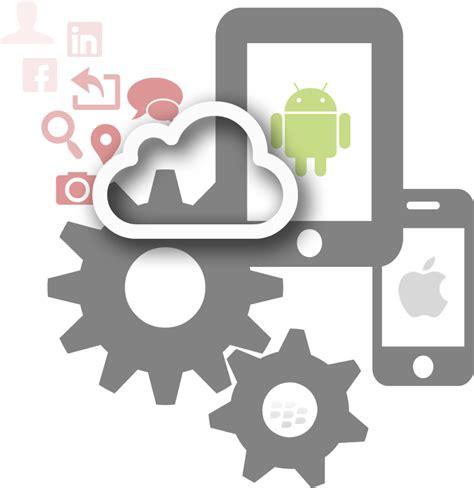 mobile apps development software mobile apps development vertex softwares