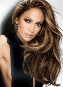 25 best ideas about jlo makeup on