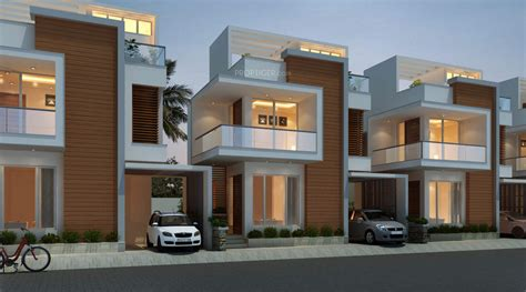 Home Design For 5 Marla fortune residency with 3d floor plan amazing