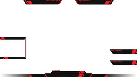 cs go and diverse games overlay twitch hitbox by imnky on
