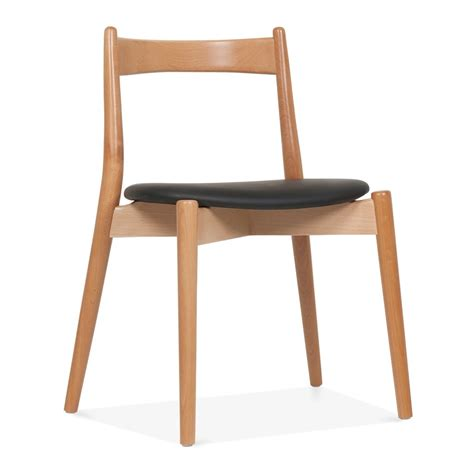 Soho Dining Chair Cult Design With Black Seat Soho Dining Chair Cult Uk