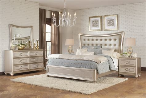 Kane S Furniture Bedroom Furniture Collections Kanes Furniture Bedroom Sets