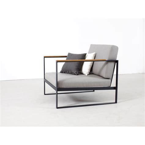 Gartenmöbel Set Rattan 22 by Design Gartenmobel Raum Und M 246 Beldesign Inspiration