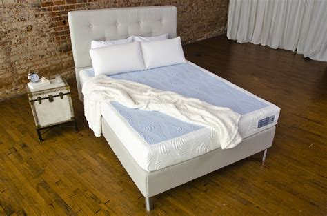 Freds Beds by Fred S Beds In Raleigh Nc Mattress Store Reviews