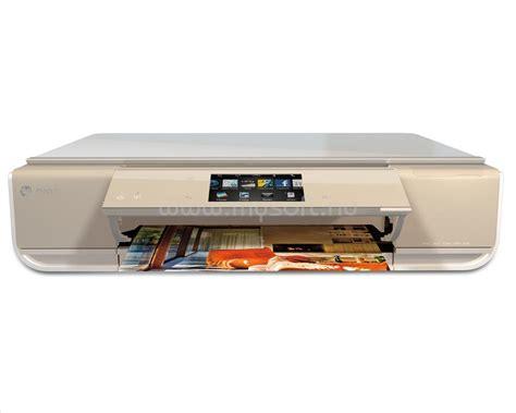 Printer Hp Envy 110 E All In One hp envy 110 e all in one printer cq809b multifunkci 243 s sz 237 nes tintasugaras nyomtat 243 mysoft hu