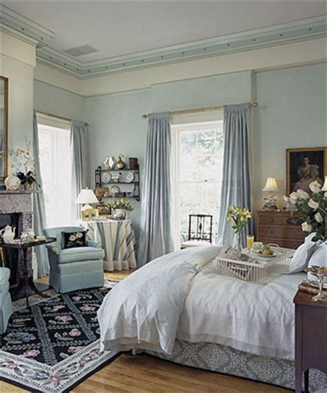 window coverings ideas for bedrooms new bedroom window treatments ideas 2012 traditional