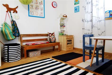 ideen mit ikea möbeln modernes wohnzimmer einrichten