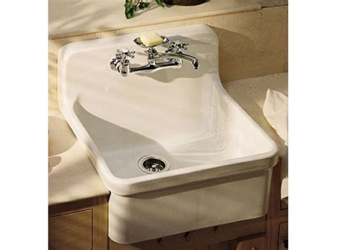 Tiny Kitchen Sink Pin By Harvey On House Stuff Pinterest