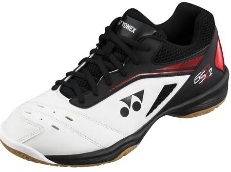 Sepatu Badminton Yonex Srci 65r vil du gerne k 248 be yonex shb 65r badminton sko frank