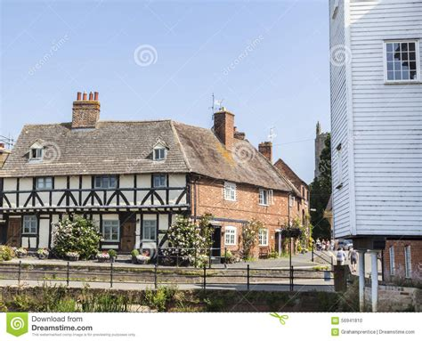 Cottages Tewkesbury Area cottages tewkesbury area 28 images cottage ref nsq in
