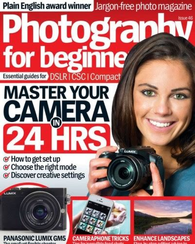 photography for beginners issue no 44 true pdf avaxhome photography for beginners no 46 2015 p2p ddlvalley