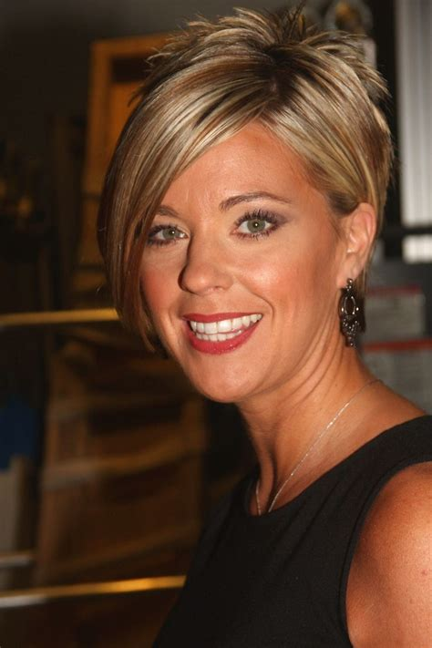 kate gosselins short hairstyle a cross between a reverse kate gosselin short hair jpeg http roc hosting info