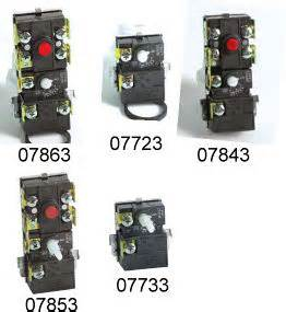 camco single element thermostat wiring diagram get free image about wiring diagram