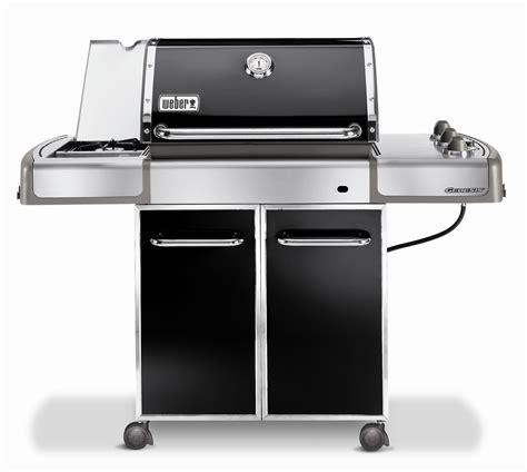 weber gas grill won t light weber gas grill reviews