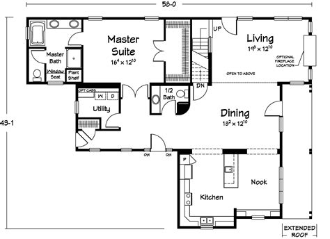 100 modular home floor plans nc modular homes