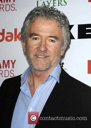patrick duffy md patrick duffy pictures photo gallery contactmusic