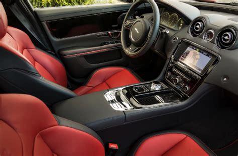 Jaguar J Type 2020 by 2020 Jaguar J Type Review Design Release Date Price And