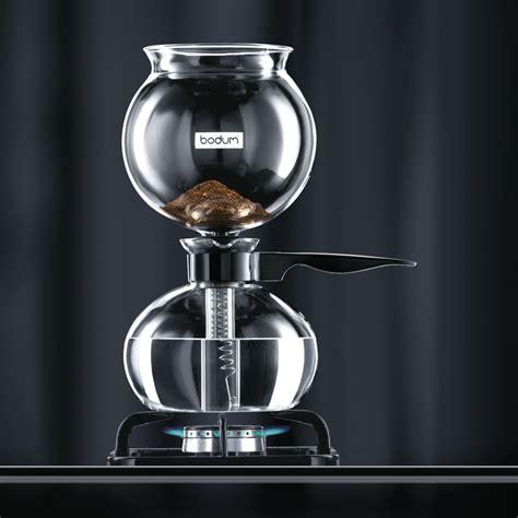 Vacuum Coffee bodum vacuum coffee maker www pixshark images galleries with a bite