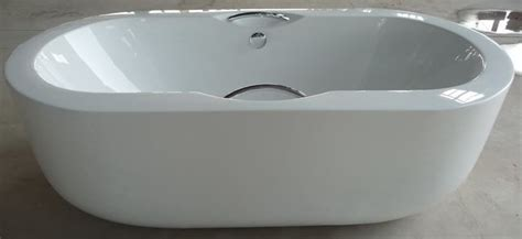 bathtub large large tub big bath extra large freestanding bathtubs