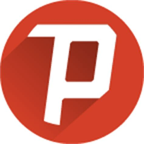 setingan videomax psiphon pro 154 download psiphon pro 129 apk apk co