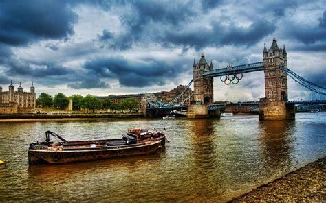 imagenes de londres wallpaper descargar la imagen en tel 233 fono paisaje r 237 os puentes
